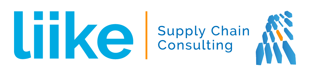 Liike Consulting